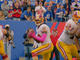 Watch: Drive of the Week: The evolution of RGIII
