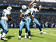 Watch: Chris Johnson gets a boost in &#039;Madden NFL 13&#039;