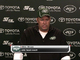 Watch: Rex Ryan on Reggie Bush: 'He's going to get our attention'
