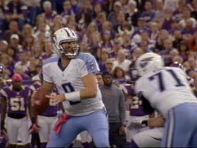 Video - Preview: Indianapolis Colts vs. Tennessee Titans