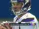 Watch: Is Christian Ponder a playoff-caliber quarterback?
