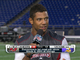 Watch: Freeman talks Buccaneers' playmakers