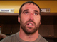 Watch: Jared Allen: 'It's an embarrassing game for us'