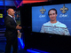 Watch: Open Locker Room: Brees on Vitt's return