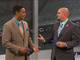 Watch: 'NFL AM' Fantasy Roundtable: Like/Dislike