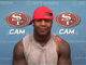 Watch: Whitner, 49ers ready to dominate
