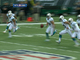 Watch: Miami Dolphins onside kick recovery