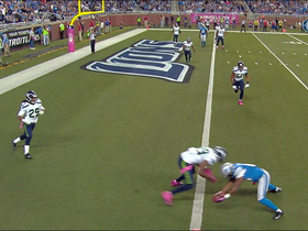 Ryan Broyles touchdown