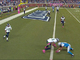 Watch: Ryan Broyles touchdown