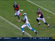Watch: Brandon LaFell sprints for 62 yards