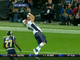 Watch: WK 8 Can't-Miss Play: Gronking in London