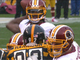 Watch: RG3 throws 4th-and-goal TD