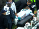 Watch: Ryan Tannehill injury