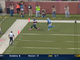 Watch: Sidney Rice 9-yard touchdown