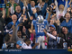 Watch: Titus Young deep touchdown