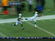 Watch: Marlon Moore 37-yard catch