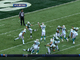 Watch: WK 8 Can&#039;t-Miss Play: Dolphins blocked punt for TD