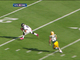 Watch: Shorts 35-yard catch