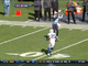 Watch: Washington 29-yard catch