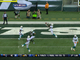 Watch: Mark Sanchez INT