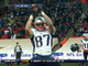 Watch: Gronkowski 2nd TD catch