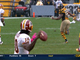 Watch: Paul 37-yard catch