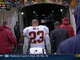 Watch: DeAngelo Hall ejection