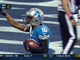 Watch: Titus Young game-winning touchdown