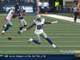 Watch: Dez Bryant fumbles punt return
