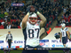 Watch: Week 8: Rob Gronkowski highlights