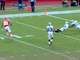 Watch: WK8 Can't-Miss Play: Pat Lee's INT