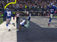 Watch: Dez Bryant&#039;s near-miracle catch