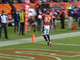 Watch: Decker 13-yard TD catch
