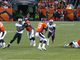 Watch: Decker 23-yard catch