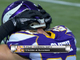 Watch: Harrison Smith highlights