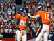 Watch: 'Madden NFL 13': Week 9 roster update preview