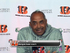 Watch: Lewis thinks Dalton needs to take charge