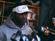 Watch: Vick: 'I gotta get my swag back'