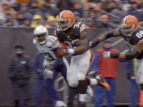 Video - Preview: Baltimore Ravens vs. Cleveland Browns
