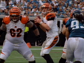 Video - Preview: Denver Broncos vs. Cincinnati Bengals