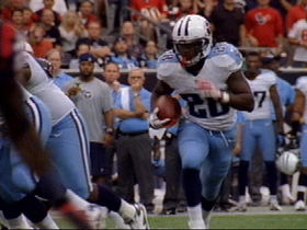 Video - Preview: Chicago Bears vs. Tennessee Titans