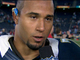 Watch: Ryan Mathews postgame interview