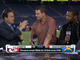 Watch: Rivers, Phillips defend Norv Turner