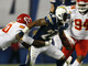 Watch: Chiefs vs. Chargers highlights