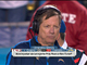 Watch: Chargers win bigger for Norv Turner or Philip Rivers?