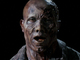 Watch: Hines Ward appears in 'The Walking Dead'