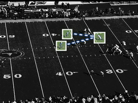 Video - 'Playbook': Indianapolis Colts vs. Miami Dolphins
