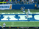 Watch: Reggie Wayne TD catch