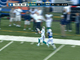 Watch: Brian Hartline 35-yard catch