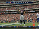 Watch: Owen Daniels 39-yard touchdown catch